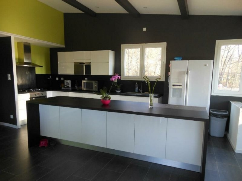 Investment property house / villa Perigueux 305000€ - Picture 8