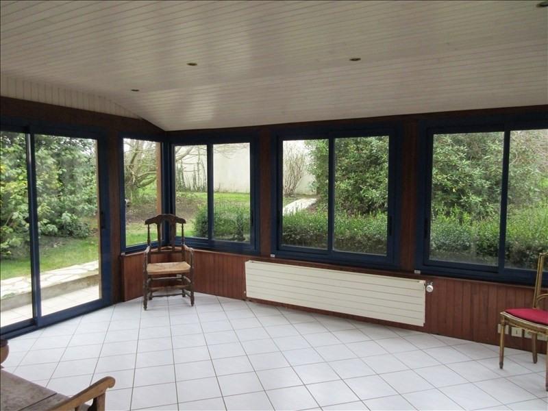 Sale house / villa Pont croix 192770€ - Picture 5