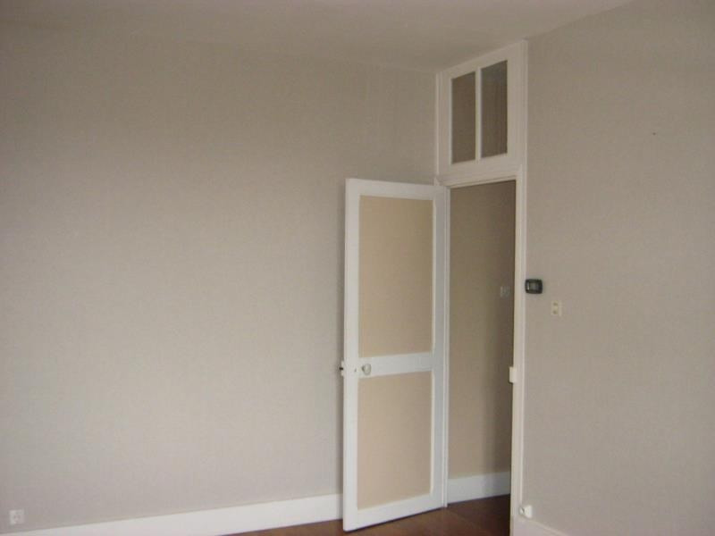 Location appartement Nevers 380€ CC - Photo 3