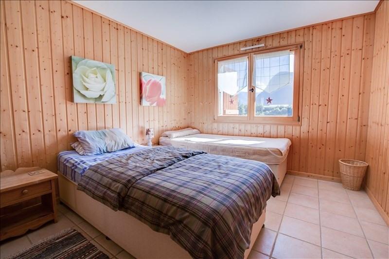 Immobile residenziali di prestigio casa La cote d arbroz 998000€ - Fotografia 9