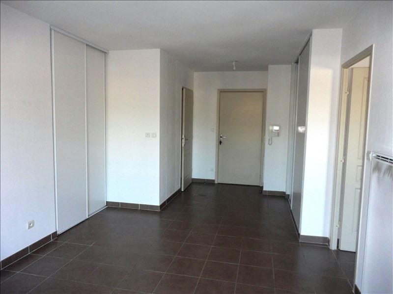 Rental apartment Seyne sur mer 661€ CC - Picture 2