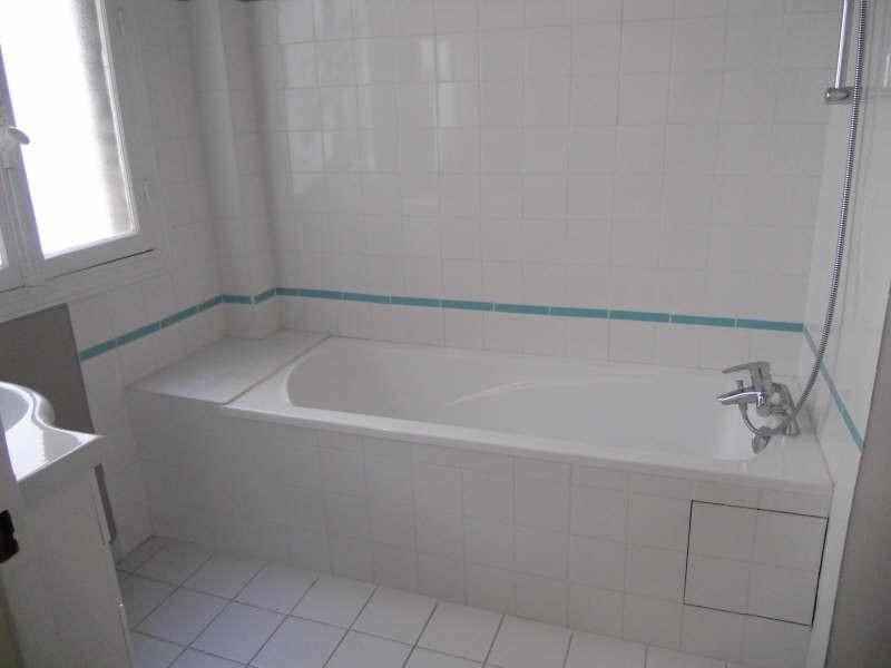 Rental apartment Paris 14ème 2020€ CC - Picture 6
