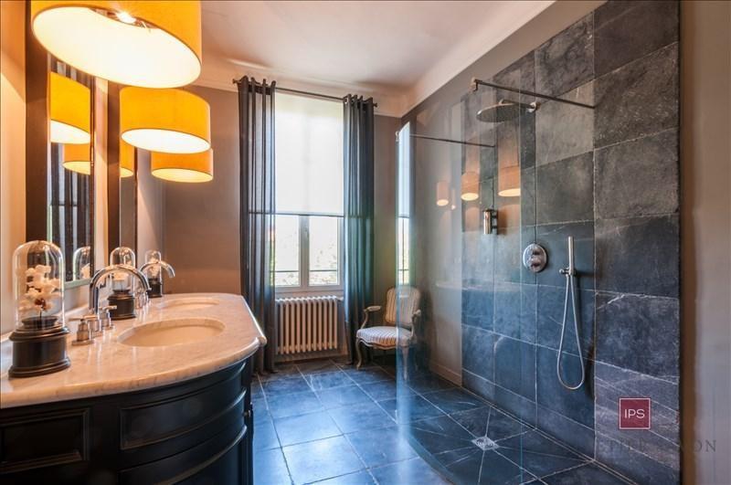 Vente de prestige appartement Aix en provence 760000€ - Photo 7