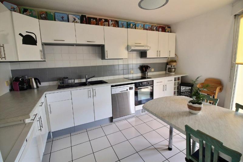Vente appartement Oberhausbergen 265000€ - Photo 4