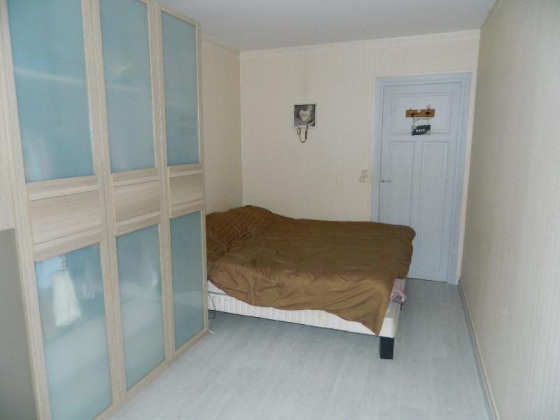Sale apartment Meaux 205000€ - Picture 4