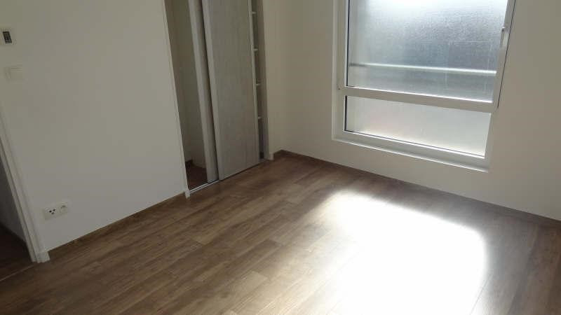 Location appartement St quentin 790€ CC - Photo 4