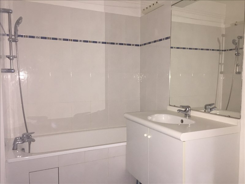 Vente appartement St denis 160000€ - Photo 4