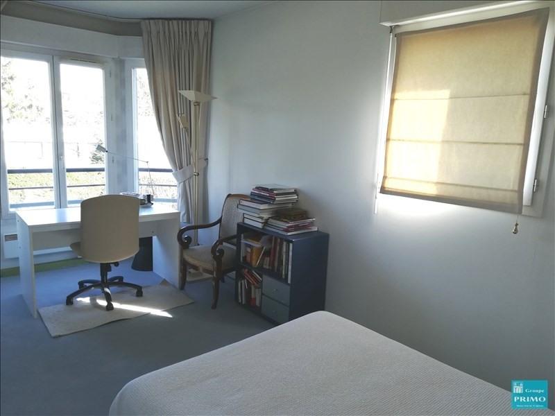 Vente de prestige appartement Sceaux 1245000€ - Photo 6