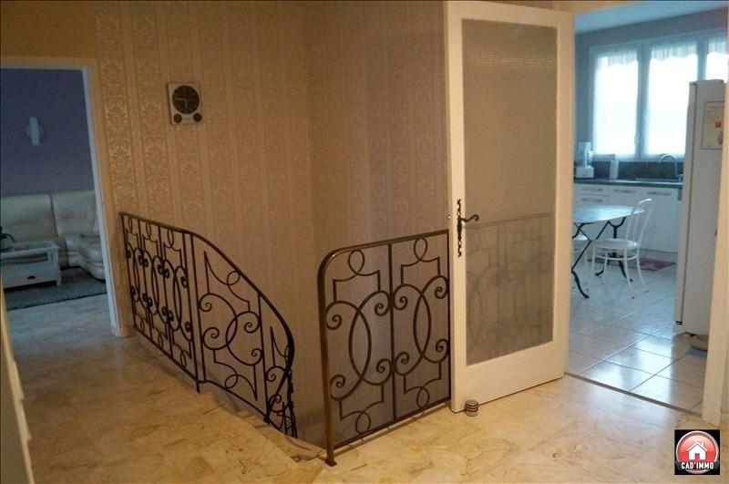 Sale house / villa Bergerac 240000€ - Picture 7