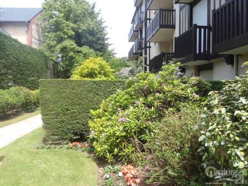 Vente appartement Deauville 430000€ - Photo 6