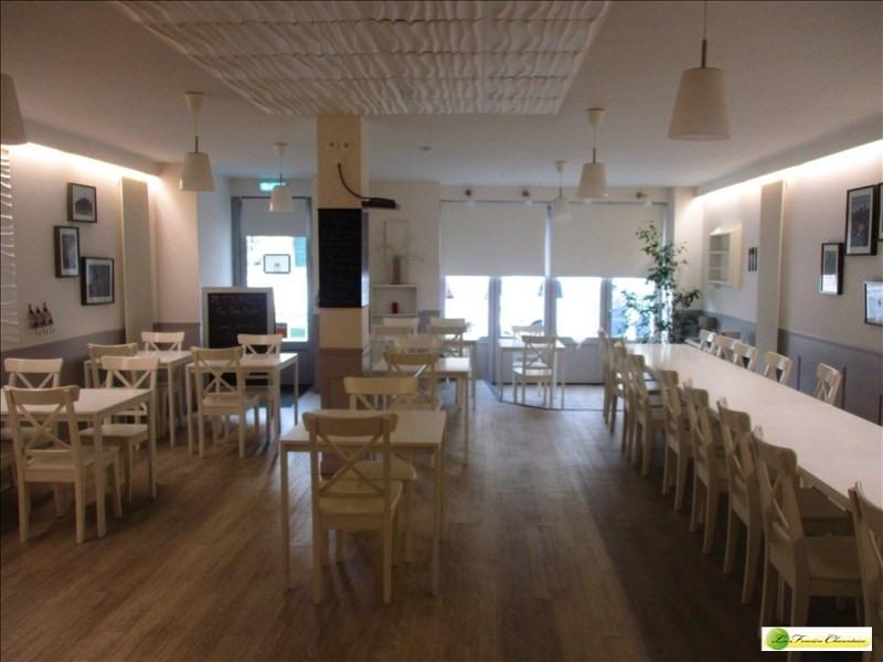 Produit d'investissement immeuble Angouleme 251450€ - Photo 3