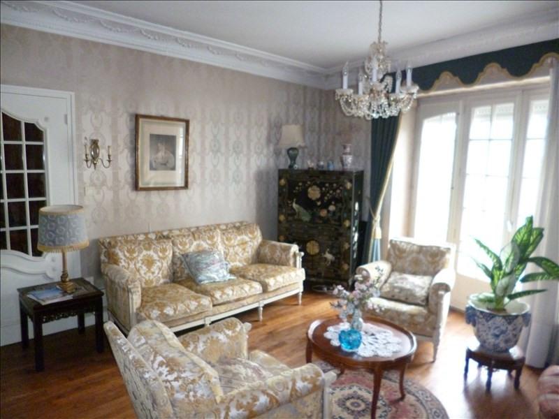 Vente maison / villa Guemene penfao 127800€ - Photo 3