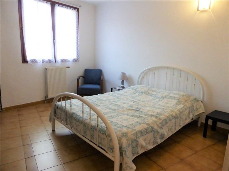 Venta  casa Collioure 424000€ - Fotografía 5