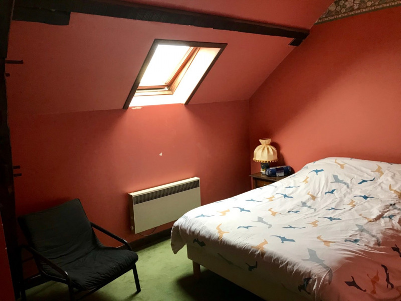 Sale house / villa Proche nemours 231000€ - Picture 9