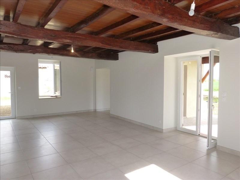 Location maison / villa Caraman (secteur) 1000€ CC - Photo 3