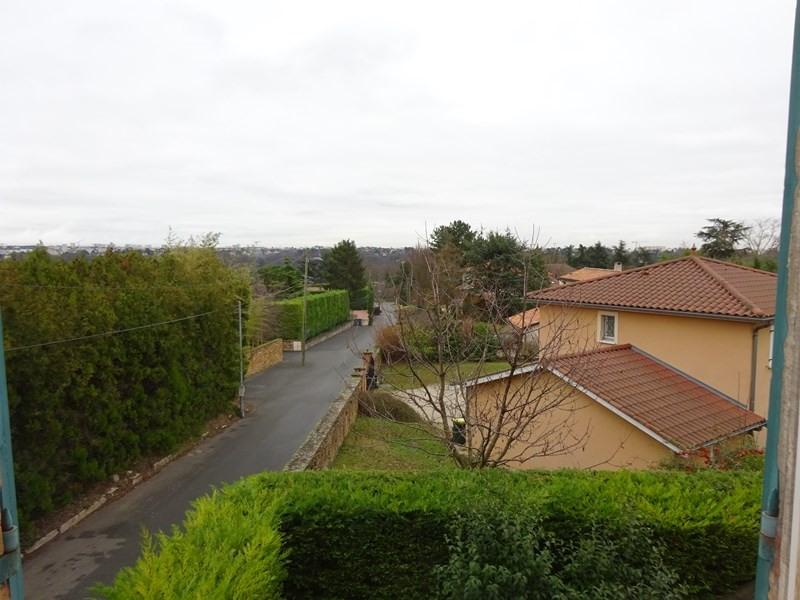 Location appartement Saint-cyr-au-mont-d'or 715€ CC - Photo 12