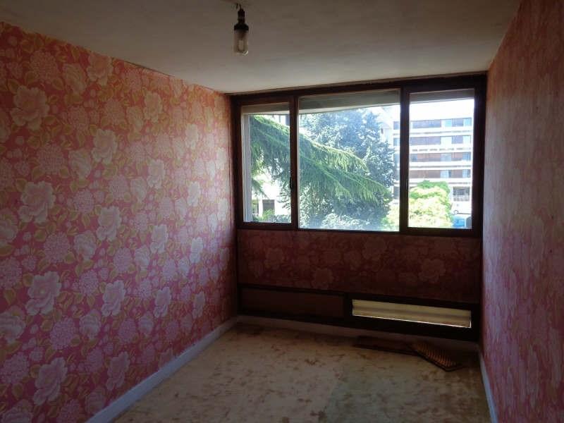 Vente appartement St cyr l ecole 149000€ - Photo 2