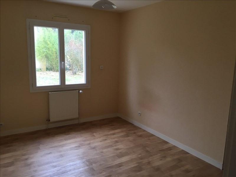 Venta  casa Poitiers 252000€ - Fotografía 6