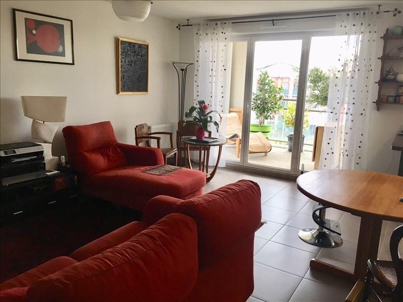 Vente appartement Aix en provence 365000€ - Photo 4