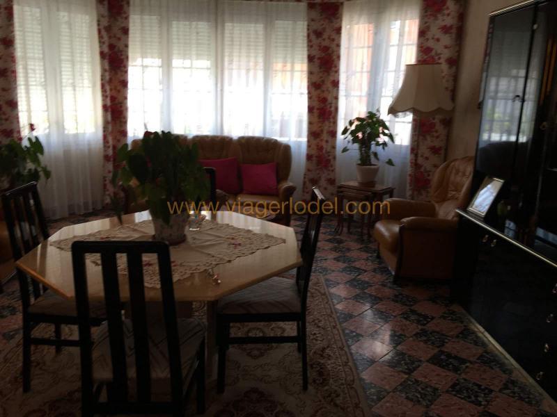casa La valette-du-var 125000€ - Fotografia 5