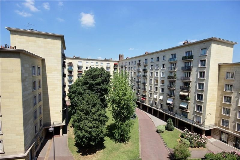 Vendita appartamento Paris 15ème 440000€ - Fotografia 6