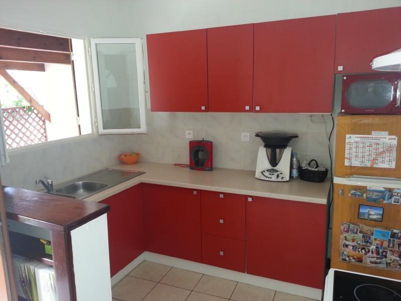 Sale house / villa Le tampon 147000€ - Picture 5