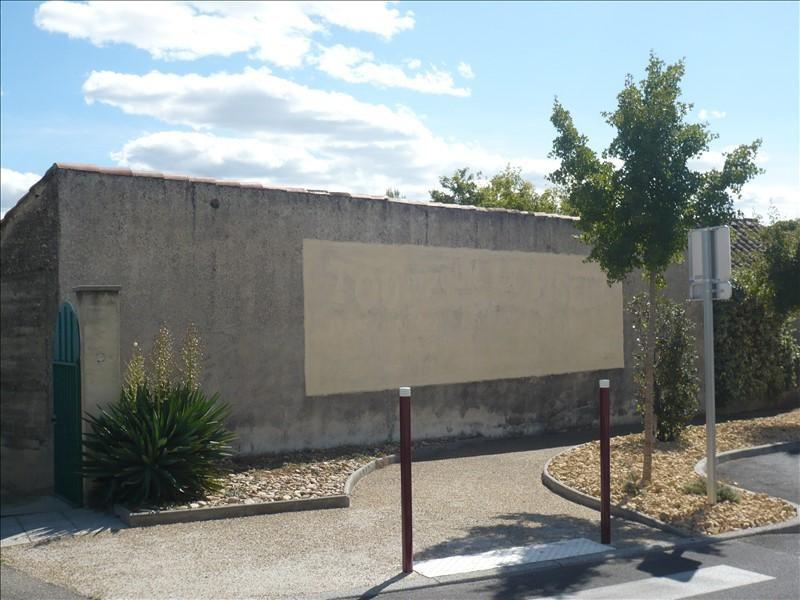 Продажa дом Chateauneuf de gadagne 210000€ - Фото 8