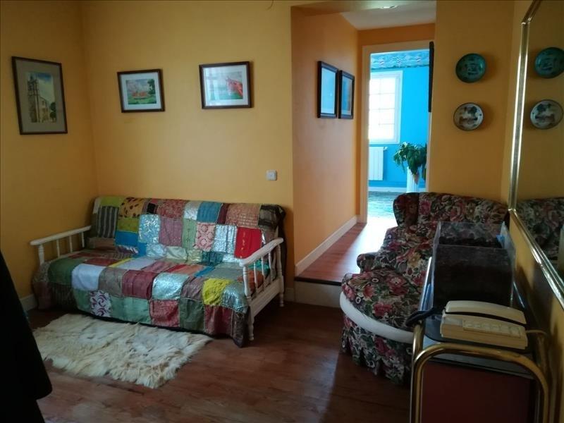 Venta  casa Behobie 415000€ - Fotografía 3