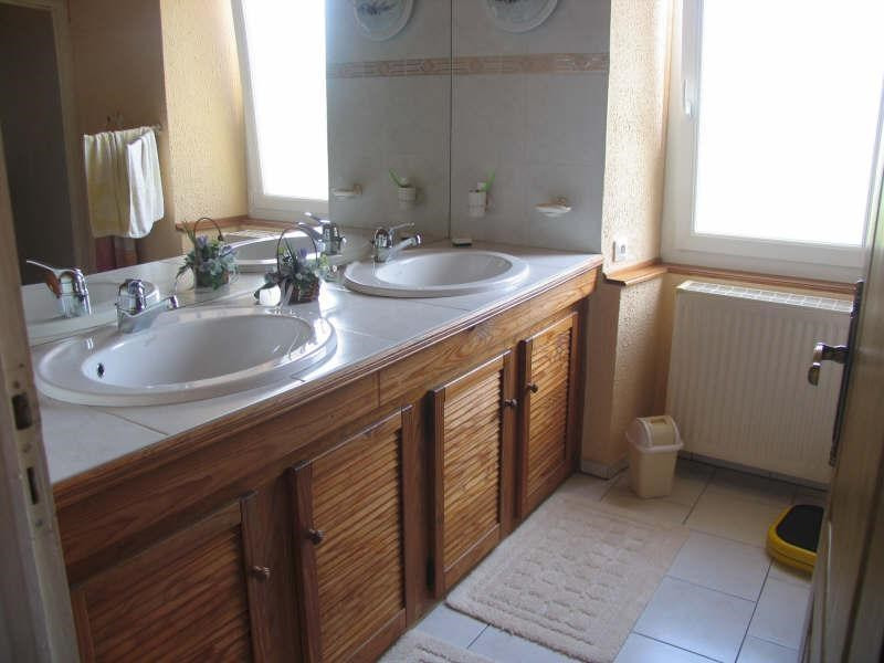 Sale house / villa Secteur thiviers 232900€ - Picture 10
