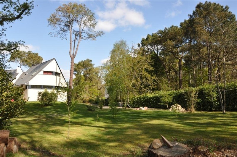 Deluxe sale house / villa Merlevenez 630000€ - Picture 5