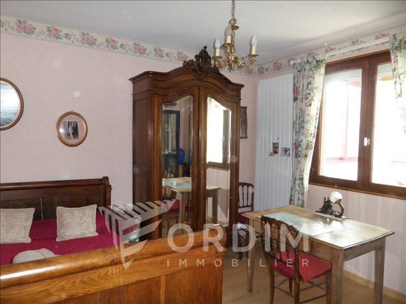 Sale house / villa Cosne cours sur loire 248000€ - Picture 10