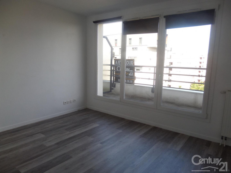 Location appartement Herouville st clair 450€ CC - Photo 3