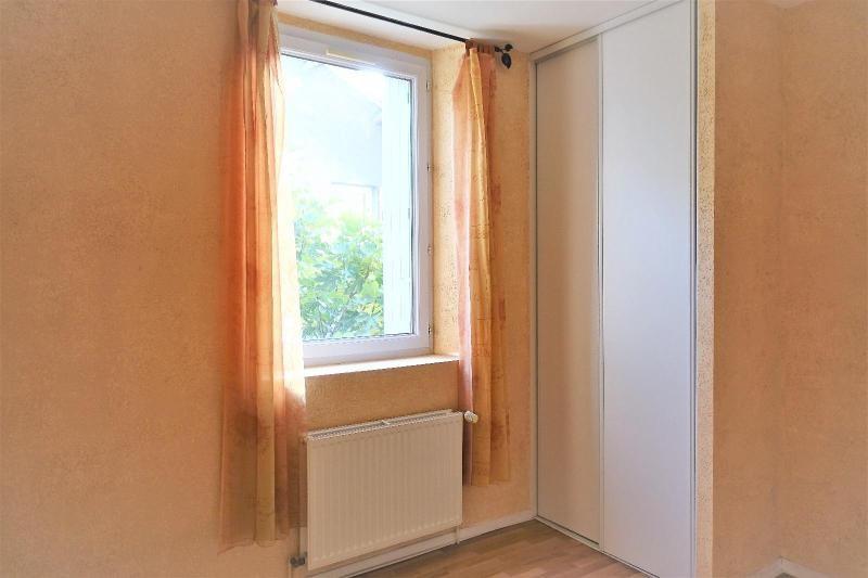 Location appartement Grenoble 1094€ CC - Photo 7