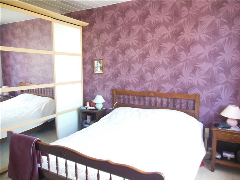 Vente appartement Bonsecours 147000€ - Photo 3