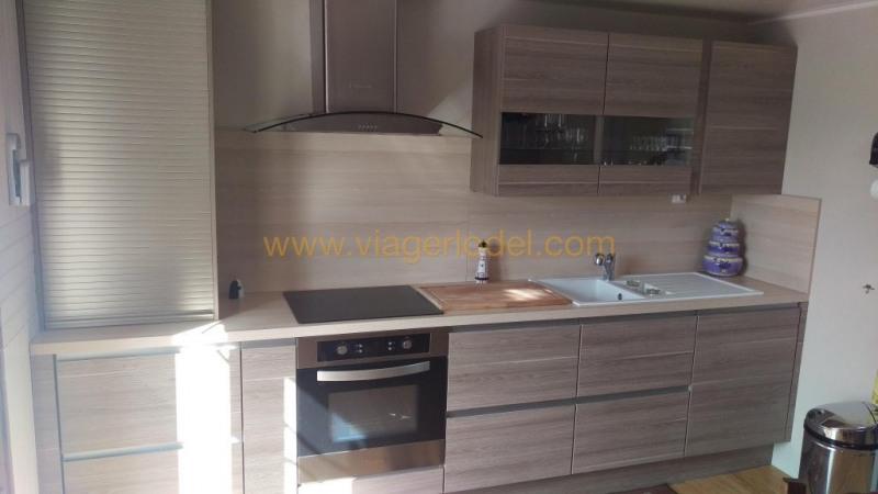 casa Montouliers 40000€ - Fotografia 5