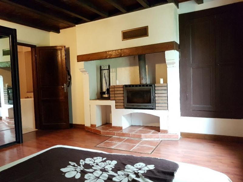 Sale house / villa Aire sur l adour 190000€ - Picture 17