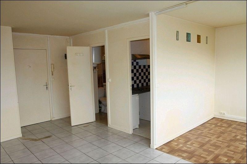 Sale building Paray vieille poste 1870000€ - Picture 4