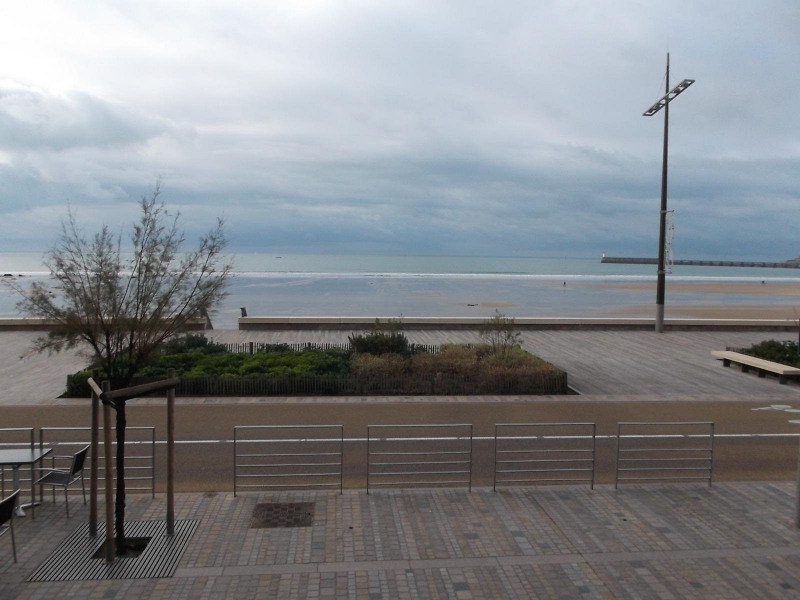 Vente appartement Les sables d olonne 132 500€ - Photo 5
