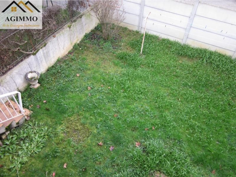 Sale apartment L isle jourdain 195 000€ - Picture 7