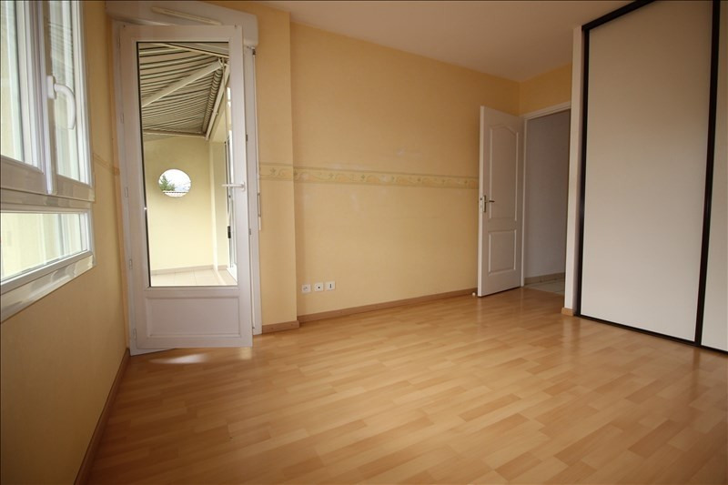 Vente appartement Reignier-esery 270 000€ - Photo 4