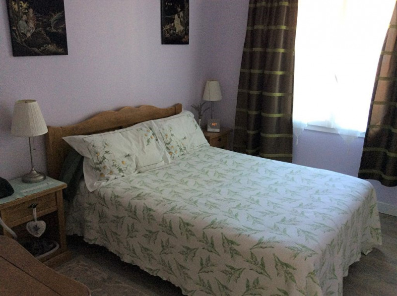 Sale house / villa Chaillevette 239500€ - Picture 5