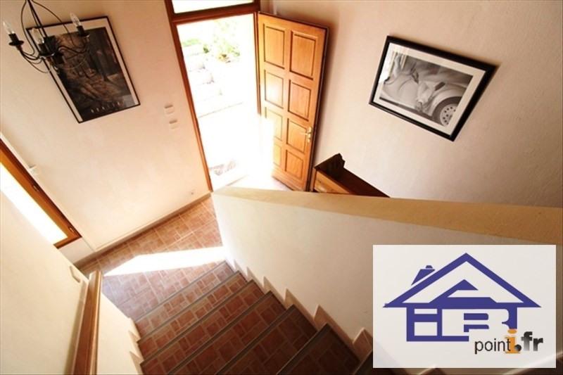 Vente maison / villa Mareil marly 699000€ - Photo 2