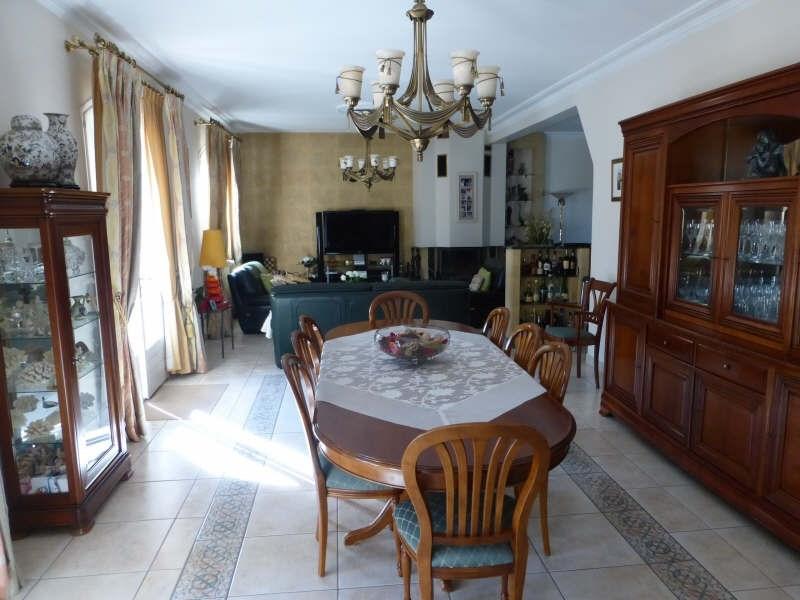Sale house / villa Groslay 685000€ - Picture 4