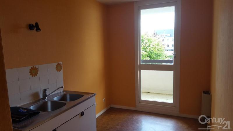 出租 公寓 Caen 558€ CC - 照片 3