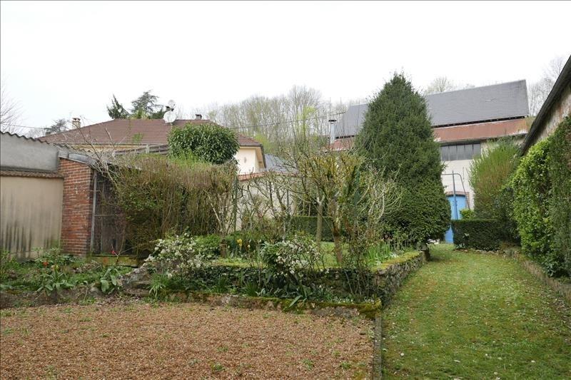 Venta  casa Nogent le roi 301000€ - Fotografía 2