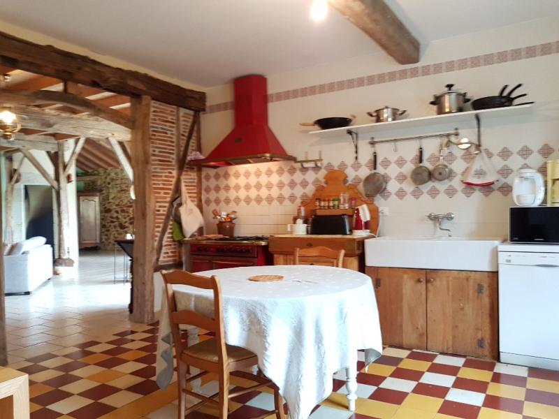 Vente maison / villa Aire sur l adour 239000€ - Photo 5