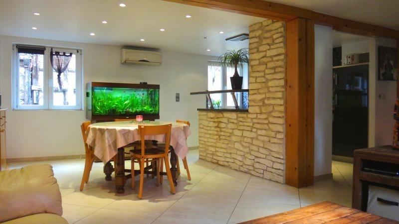 Vente maison / villa Barr 182000€ - Photo 6