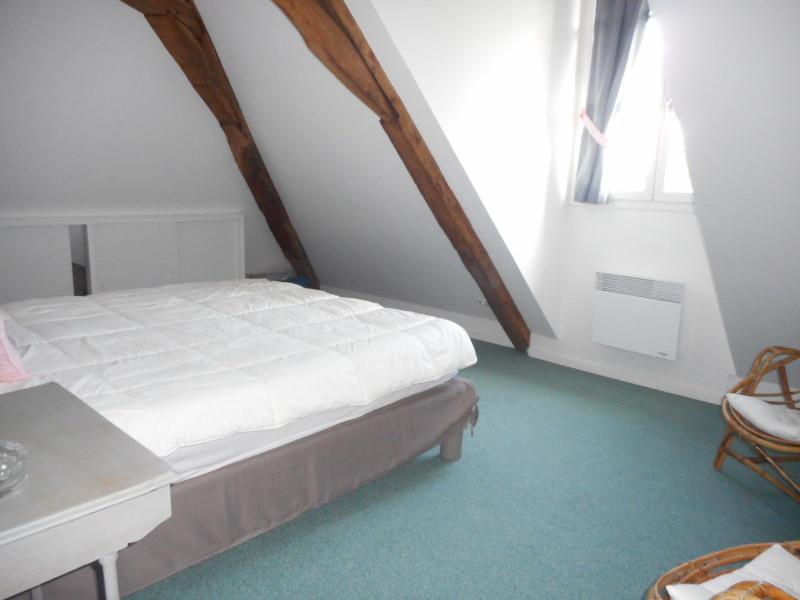 Vente maison / villa Lombard 490000€ - Photo 11