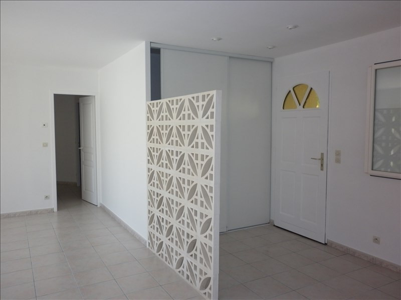 Vente maison / villa St vivien 305370€ - Photo 7