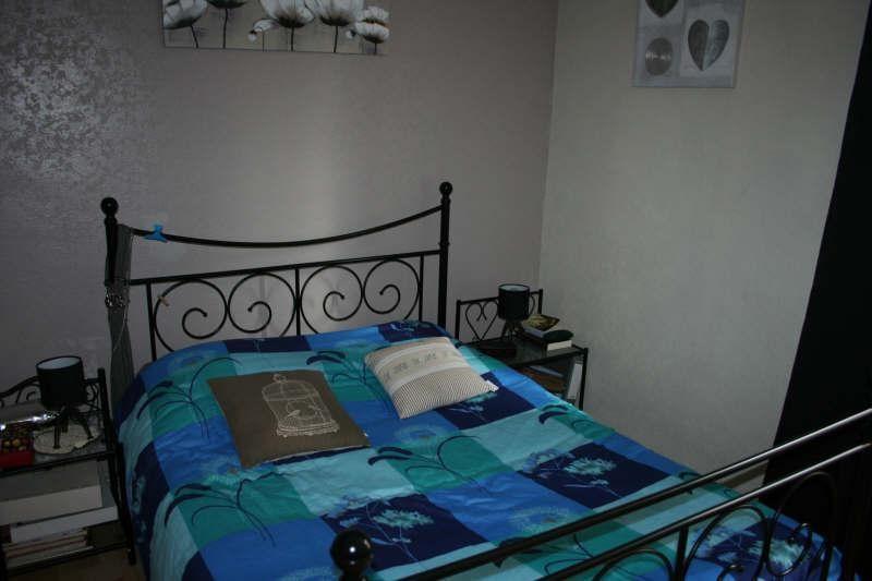 Vente appartement Wasselonne 103700€ - Photo 5